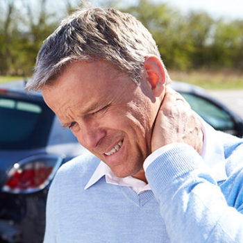 Auto Injury Chiropractor in Oak Park, IL