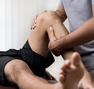 Sports Chiropractor in Oak Park, IL